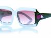 Emilia-Black-White_-Merlot-Fade-Lens