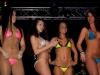 Bikini Contest-MH