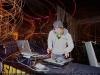 DJ Joey B-SGS