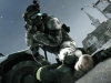 ghost-recon-future-soldier-online_classes_1