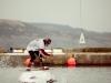 CK Koester 2-Harbour Reach-Sim Bradley