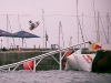 CK Koester-Harbour Reach-Sim Bradley