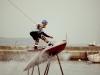 Louis Floyd 2-Harbour Reach-Sim Bradley