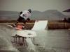 Louis Floyd-Harbour Reach-Sim Bradley