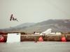 Sam Carne 2-Harbour Reach-Sim Bradley