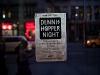 Dennis Hopper Night