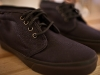 Hopper Chukka Boot