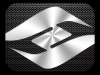 Hyp-icon-600pxh