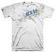 Axis Shirt