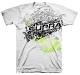 Supra shirt