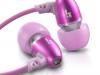 JBuds-J5_Pink-Lemonade