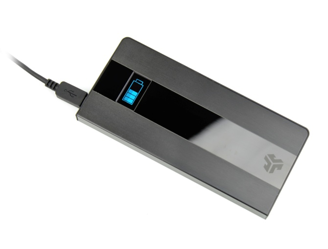 Earbuds bluetooth wireless jlab - earbuds bluetooth wireless pairs