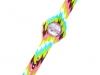 Navajo-one-watch-skin1-540x720