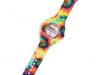 tye-dye-2-watch-skin-1-540x720