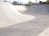 KennesawSkateparkFloeSection_2