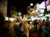 LF_Thailand_20150425_3124_Cortese