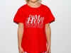 KIDS-RED-MADHUI-TEE