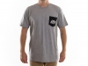 themadhui-T-shirt-GREYBLK-POCKET