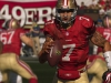 Madden NFL 15: Colin Kaepernick