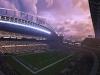 Madden NFL 15: Stadium