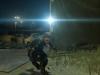 mgsvgz_ss_game_001
