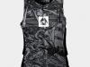 artistic-wakeboard-vest-zip-grey