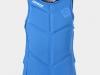 majestic-wakeboard-vest-blue