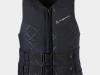 neo-wakeboard-vest-black