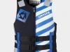 stroke-wakeboard-vest-blue