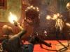 NeverDead_Image_for_TGS2010_03