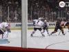 NHL14OneTouchDekes1
