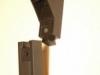expandable-surfboard-wall-racks__43541_zoom