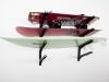 surfboard-racks-for-wall-quad-rack-new__86138_zoom