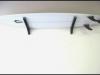 surfboard-racks-for-wall-single-rack__98645_zoom