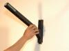surfboard-wall-rack-attach-arm__34524_zoom