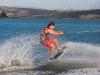 Surf_Wake_Day-340