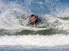 Surf_Wake_Day-403