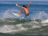 Surf_Wake_Day-412