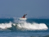 Surf_Wake_Day-511
