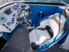 Pavati Wake Boats - Captain Seat
