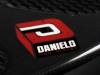 board_danieloprocarbon_detail_1b