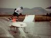 Harbour-Reach-Sim-Bradley-20