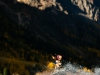 RB_Silverton_Day3_Cortese-129