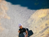 RB_Silverton_Day1_Cortese-156