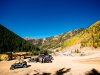 RB_Silverton_Day1_Cortese-47