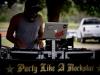 DJ-Mantas