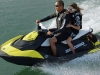 2014-sea-doo-spark-3up_convenience-package2-800x533
