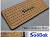 SeaDek_Helm-Station-Pad