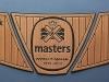 SeaDek_Masters