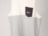Harlem_shirt